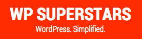 WPSuperstars review on wpDataTables plugin