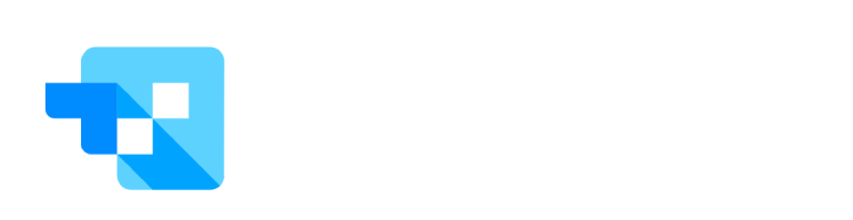 FAQ - wpDataTables - Tables and Charts WordPress Plugin