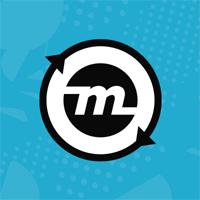 Custom WordPress Plugins from Creators of wpDataTables