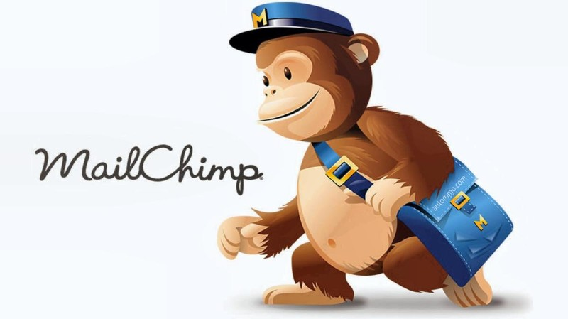 Mailchimp for WordPress: How to use Mailchimp and plugins to install