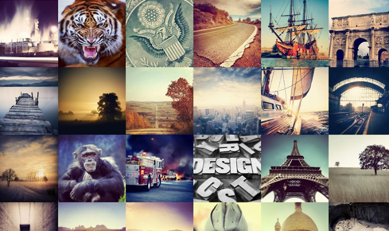 Which of these WordPress Instagram plugin options is best for you?