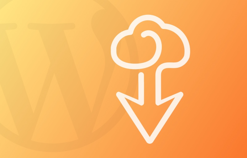 Best WordPress Download Manager Plugins