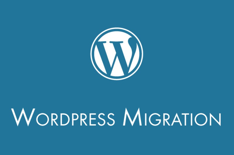 WordPress migration plugin options to move your website