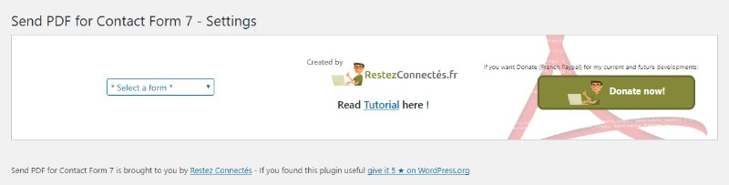 Best PDF Viewer for WordPress - 8 Plugins - wpDataTables