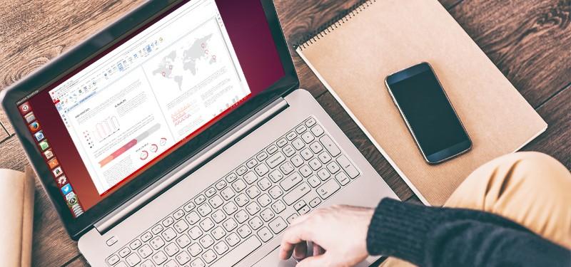 Best PDF Viewer for WordPress – 8 Plugins