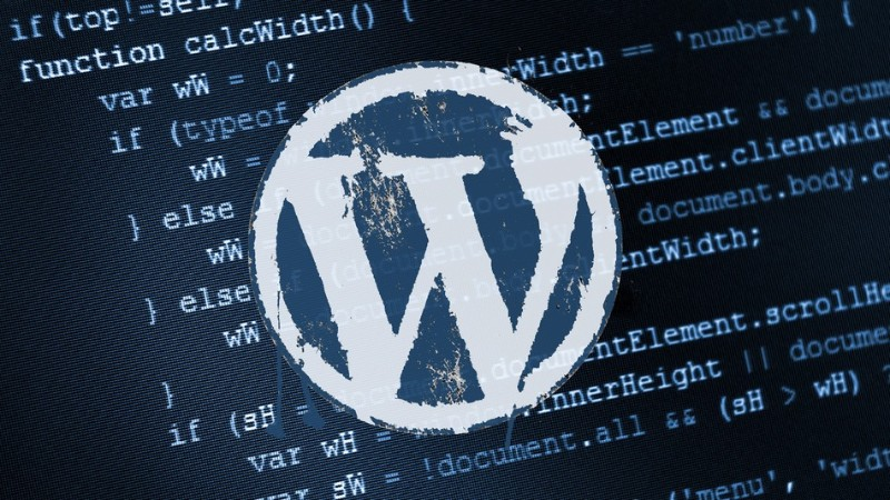 Fixing WordPress HTTP Error When Uploading Images