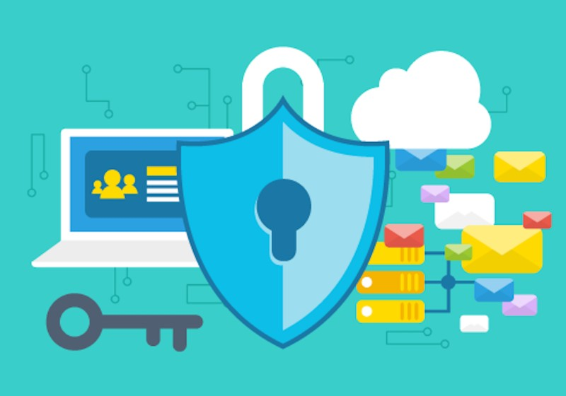 WordPress Security: How to secure a website