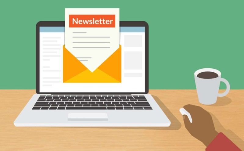 Finding a WordPress newsletter plugin should be easy