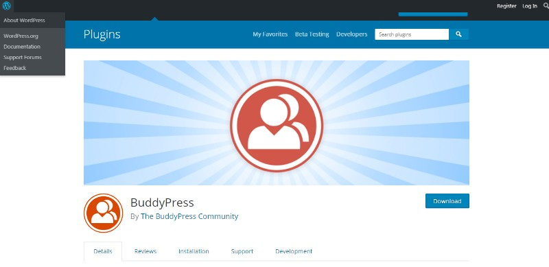 The best WordPress forum plugin options to use