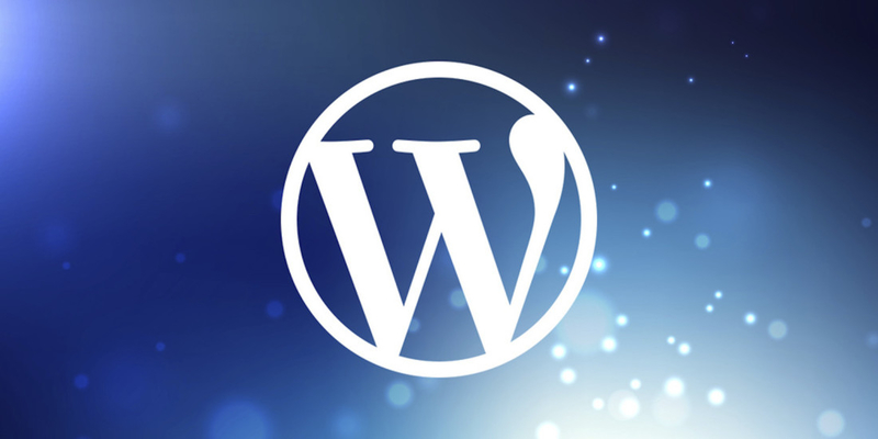 Use these plugins to have the best WordPress widgets