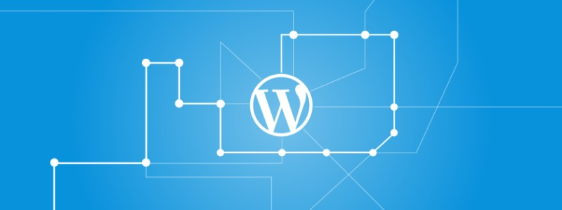 Looking for a WordPress registration plugin? Check these out