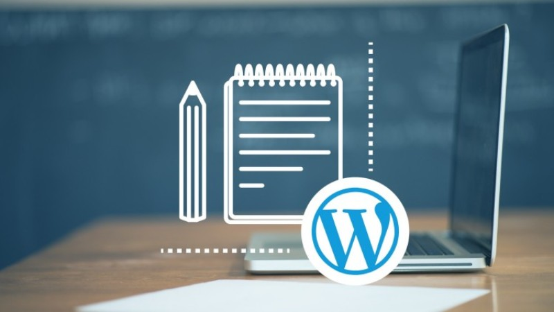 WordPress training: Classes to transform you into a pro