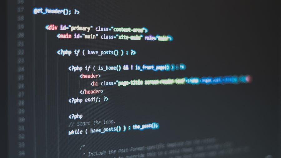 How to Delete a WordPress Blog