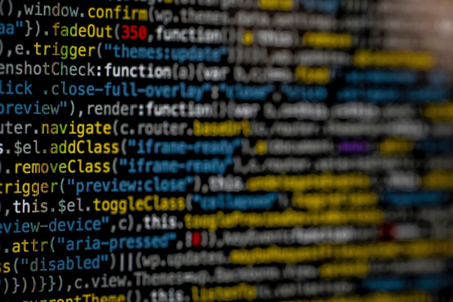 How to Edit HTML in WordPress: The Stress-Free Solution