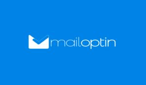 MailOptin