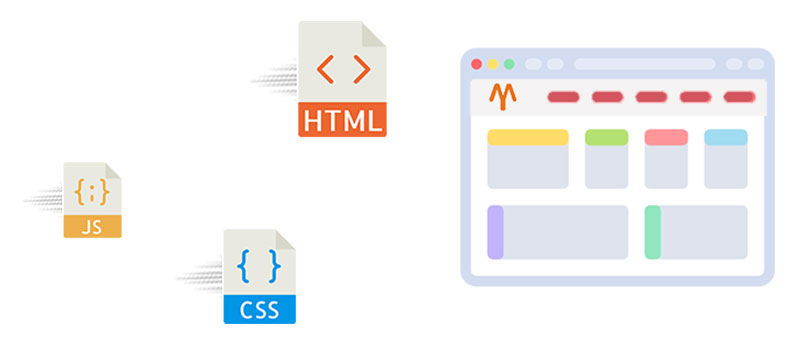 How to Eliminate Render-Blocking JavaScript And CSS In Above-The-Fold Content