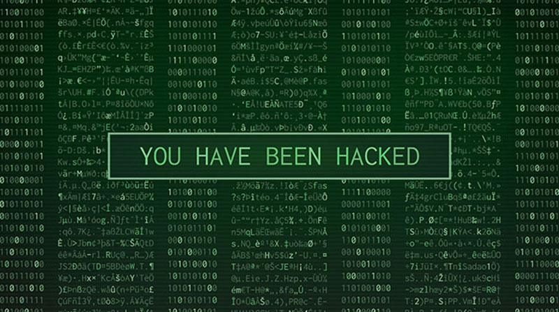 WordPress Website Hacked? Follow These Steps to Save Your Website