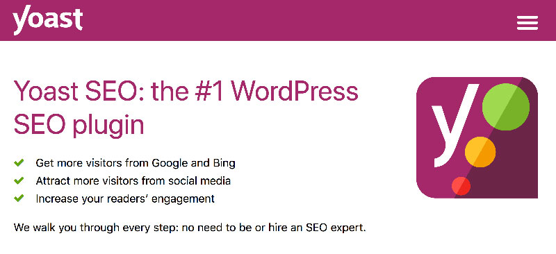 WordPress Yoast SEO Sitemap: Your Ultimate Guide