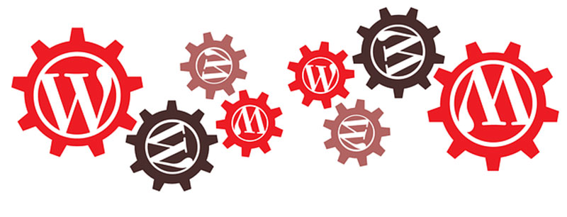 WordPress Website Maintenance Cost: How Much You'll Have to Pay