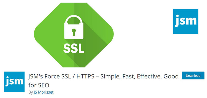 Top WordPress SSL Plugin Examples to Check Out
