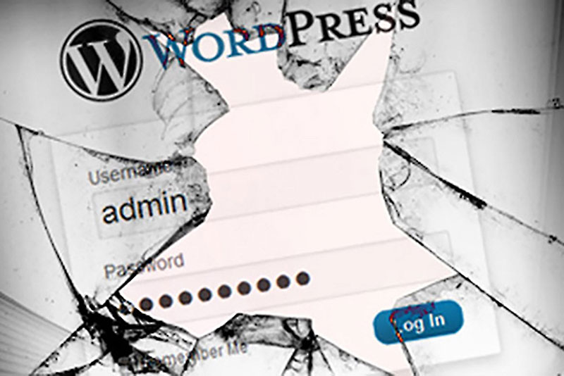 Password Protect a WordPress Site: Your Ultimate Guide