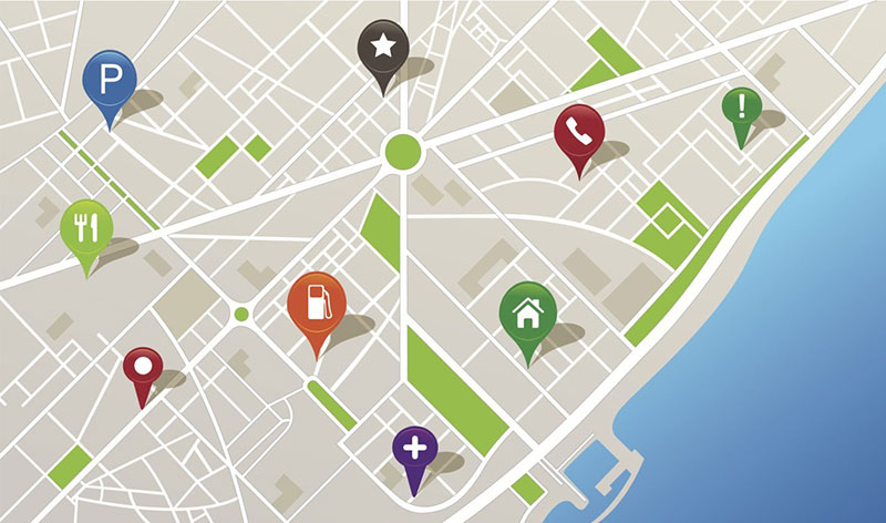 12 Top Notch Store Locator WordPress Plugins