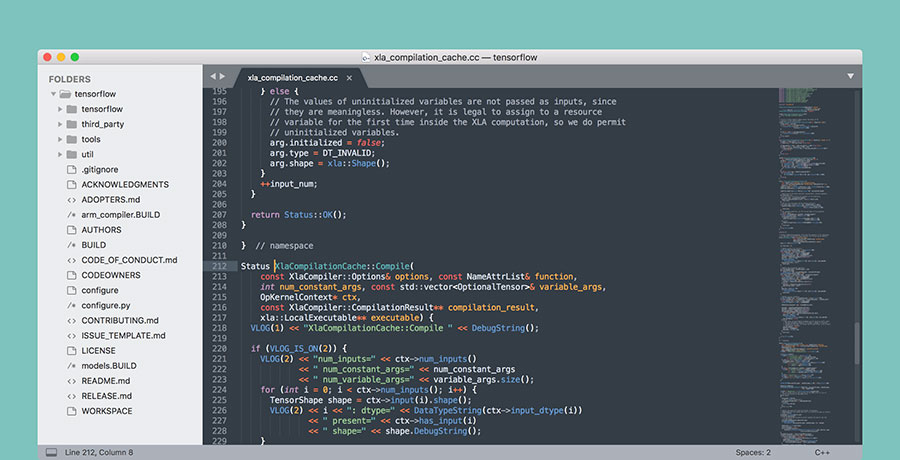 Sublime Text Plugins and Packages You Should Check Out