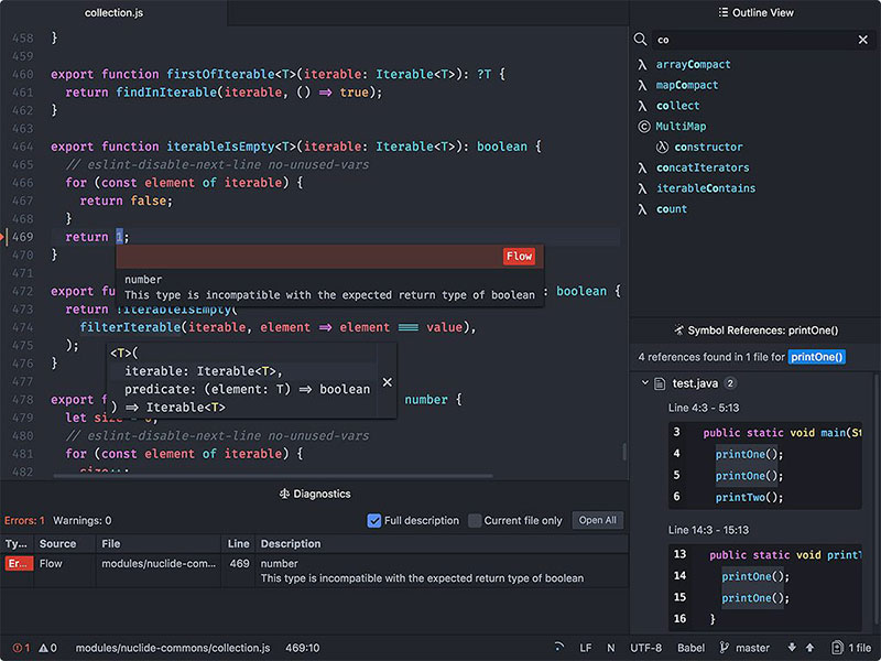 CSS Editor Examples That You Should Absolutely Test