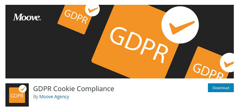 WordPress Cookie Consent Plugins You Can Use to Avoid GDPR Penalties