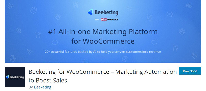 The best WooCommerce plugins you should install on your online shop