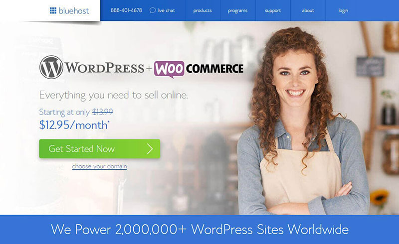PrestaShop vs WooCommerce – How one is way better than the other