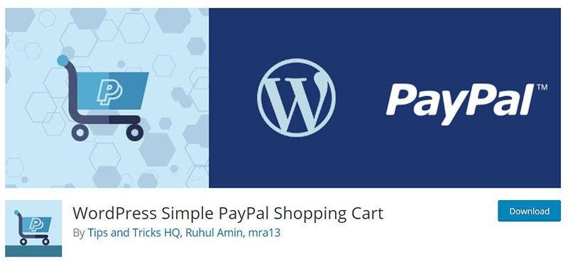 The Best WordPress Payment Plugin Options to Use