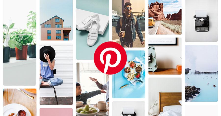 The Best Pinterest WordPress Plugin Options
