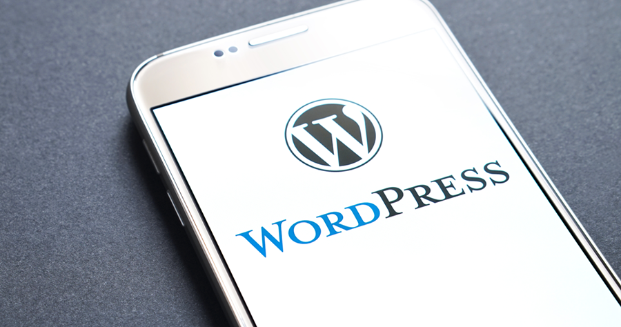 Why Is WordPress So Hard To Use? (And Why It Isn't That Bad)